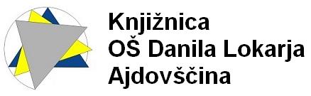 Knjižnica OŠ Danila Lokarja